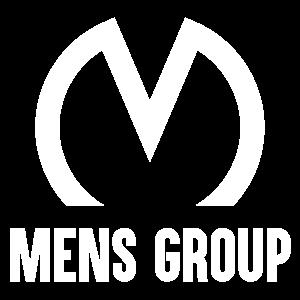 MENSグループ